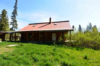 "Photo 6: 21806 KITSEGUECLA LOOP Road in Smithers: Smithers - Rural House for sale in ""KITSEGUECLA"" (Smithers And Area (Zone 54))  : MLS®# R2440666"