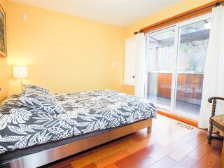 "Photo 9: 1005 PANORAMA Place in Squamish: Hospital Hill House for sale in ""Hospital Hill"" : MLS®# R2442448"
