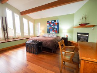 "Photo 6: 1005 PANORAMA Place in Squamish: Hospital Hill House for sale in ""Hospital Hill"" : MLS®# R2442448"