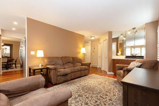 Photo 8: 3012 ALBION Drive in Coquitlam: Canyon Springs House for sale : MLS®# R2459524