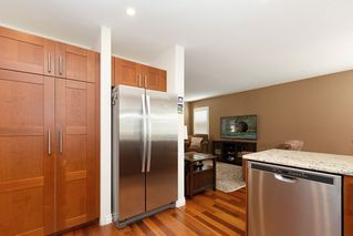 Photo 6: 3012 ALBION Drive in Coquitlam: Canyon Springs House for sale : MLS®# R2459524