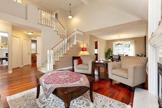 Photo 3: 3012 ALBION Drive in Coquitlam: Canyon Springs House for sale : MLS®# R2459524