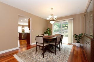 Photo 4: 3012 ALBION Drive in Coquitlam: Canyon Springs House for sale : MLS®# R2459524