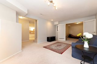 Photo 15: 3012 ALBION Drive in Coquitlam: Canyon Springs House for sale : MLS®# R2459524
