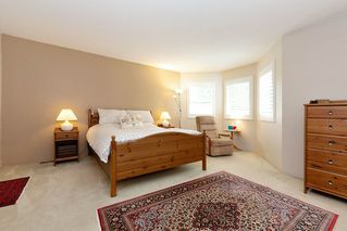 Photo 9: 3012 ALBION Drive in Coquitlam: Canyon Springs House for sale : MLS®# R2459524