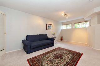 Photo 14: 3012 ALBION Drive in Coquitlam: Canyon Springs House for sale : MLS®# R2459524