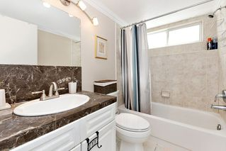Photo 18: 3012 ALBION Drive in Coquitlam: Canyon Springs House for sale : MLS®# R2459524