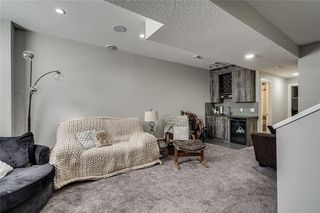 Photo 31: 4029 79 Street NW in Calgary: Bowness Semi Detached for sale : MLS®# C4300255
