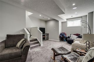 Photo 32: 4029 79 Street NW in Calgary: Bowness Semi Detached for sale : MLS®# C4300255