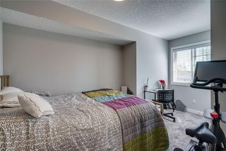 Photo 27: 4029 79 Street NW in Calgary: Bowness Semi Detached for sale : MLS®# C4300255