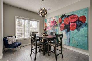 Photo 3: 4029 79 Street NW in Calgary: Bowness Semi Detached for sale : MLS®# C4300255