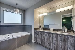 Photo 21: 4029 79 Street NW in Calgary: Bowness Semi Detached for sale : MLS®# C4300255