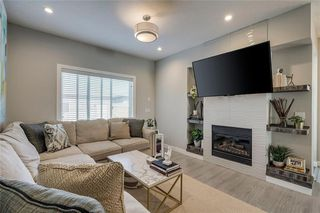 Photo 10: 4029 79 Street NW in Calgary: Bowness Semi Detached for sale : MLS®# C4300255