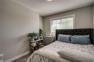 Photo 26: 4029 79 Street NW in Calgary: Bowness Semi Detached for sale : MLS®# C4300255