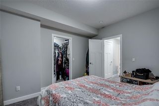 Photo 37: 4029 79 Street NW in Calgary: Bowness Semi Detached for sale : MLS®# C4300255