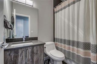 Photo 35: 4029 79 Street NW in Calgary: Bowness Semi Detached for sale : MLS®# C4300255