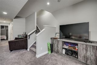 Photo 33: 4029 79 Street NW in Calgary: Bowness Semi Detached for sale : MLS®# C4300255