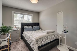 Photo 25: 4029 79 Street NW in Calgary: Bowness Semi Detached for sale : MLS®# C4300255