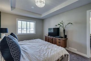 Photo 19: 4029 79 Street NW in Calgary: Bowness Semi Detached for sale : MLS®# C4300255