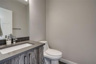 Photo 15: 4029 79 Street NW in Calgary: Bowness Semi Detached for sale : MLS®# C4300255