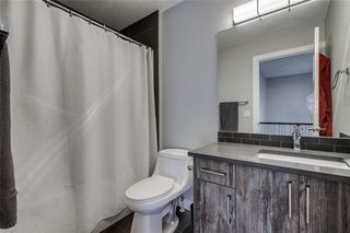 Photo 29: 4029 79 Street NW in Calgary: Bowness Semi Detached for sale : MLS®# C4300255