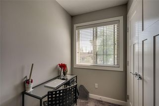 Photo 28: 4029 79 Street NW in Calgary: Bowness Semi Detached for sale : MLS®# C4300255