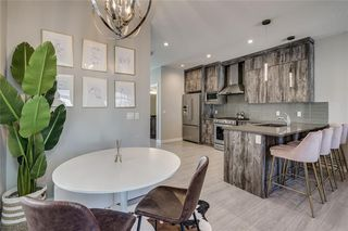 Photo 14: 4029 79 Street NW in Calgary: Bowness Semi Detached for sale : MLS®# C4300255