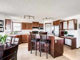 Main Photo: 195 KINCORA View NW in Calgary: Kincora Detached for sale : MLS®# C4301532