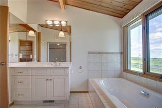 Photo 38: 274103 112 Street W: Rural Foothills County Detached for sale : MLS®# C4301345
