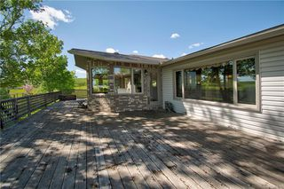 Photo 5: 274103 112 Street W: Rural Foothills County Detached for sale : MLS®# C4301345