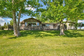 Photo 10: 274103 112 Street W: Rural Foothills County Detached for sale : MLS®# C4301345