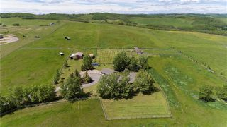 Photo 6: 274103 112 Street W: Rural Foothills County Detached for sale : MLS®# C4301345