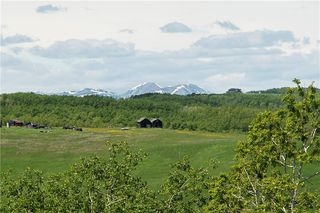 Photo 3: 274103 112 Street W: Rural Foothills County Detached for sale : MLS®# C4301345