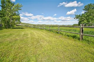 Photo 48: 274103 112 Street W: Rural Foothills County Detached for sale : MLS®# C4301345