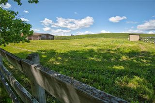 Photo 8: 274103 112 Street W: Rural Foothills County Detached for sale : MLS®# C4301345