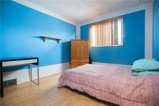 Photo 10: 22 Brendalee Bay in Winnipeg: St Charles Residential for sale (5G)  : MLS®# 202013623