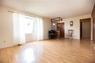 Photo 4: 22 Brendalee Bay in Winnipeg: St Charles Residential for sale (5G)  : MLS®# 202013623