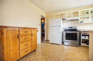 Photo 7: 22 Brendalee Bay in Winnipeg: St Charles Residential for sale (5G)  : MLS®# 202013623