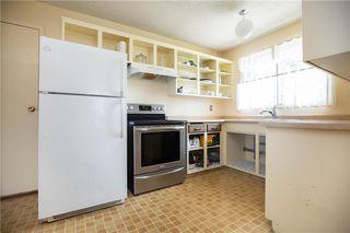 Photo 8: 22 Brendalee Bay in Winnipeg: St Charles Residential for sale (5G)  : MLS®# 202013623