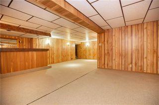 Photo 15: 22 Brendalee Bay in Winnipeg: St Charles Residential for sale (5G)  : MLS®# 202013623