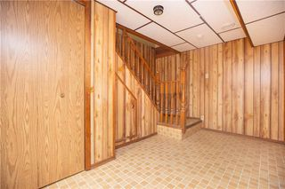 Photo 13: 22 Brendalee Bay in Winnipeg: St Charles Residential for sale (5G)  : MLS®# 202013623