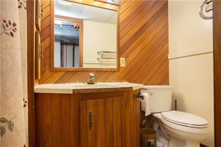 Photo 17: 22 Brendalee Bay in Winnipeg: St Charles Residential for sale (5G)  : MLS®# 202013623