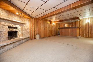 Photo 14: 22 Brendalee Bay in Winnipeg: St Charles Residential for sale (5G)  : MLS®# 202013623