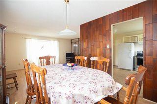 Photo 6: 22 Brendalee Bay in Winnipeg: St Charles Residential for sale (5G)  : MLS®# 202013623