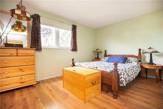 Photo 9: 22 Brendalee Bay in Winnipeg: St Charles Residential for sale (5G)  : MLS®# 202013623