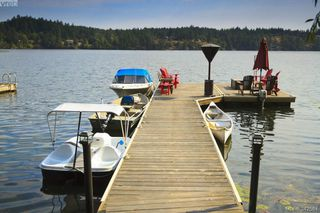 Photo 16: 4919 Prospect Lake Rd in Victoria: SW Prospect Lake House for sale (Saanich West)  : MLS®# 342584