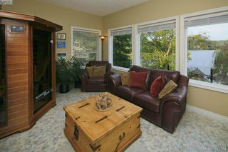 Photo 12: 4919 Prospect Lake Rd in Victoria: SW Prospect Lake House for sale (Saanich West)  : MLS®# 342584