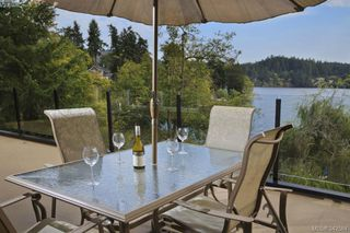 Photo 18: 4919 Prospect Lake Rd in Victoria: SW Prospect Lake House for sale (Saanich West)  : MLS®# 342584