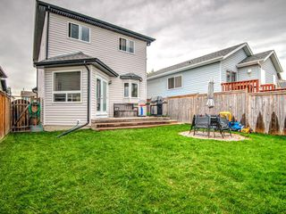 Photo 14: 15758 EVERSTONE Road SW in Calgary: Evergreen Detached for sale : MLS®# C4303466
