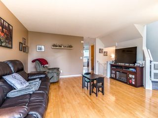 Photo 3: 15758 EVERSTONE Road SW in Calgary: Evergreen Detached for sale : MLS®# C4303466